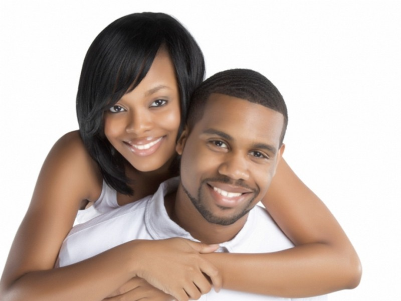 3 toxic mistakes that can tear young married couples apart