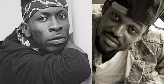 Yaa Pono 'Beef' Was Planned Just To Make Money – Shatta Wale Reveals