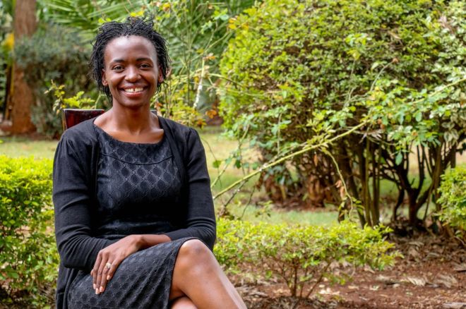 'I was gang-raped on my wedding day' – Lady Pastor shares sad story