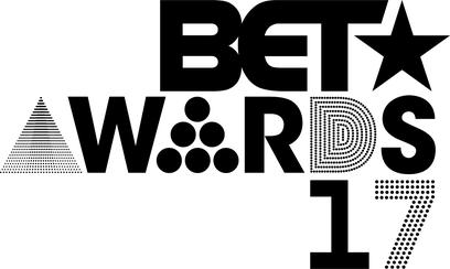 Full List of 2017 BET Awards Winners