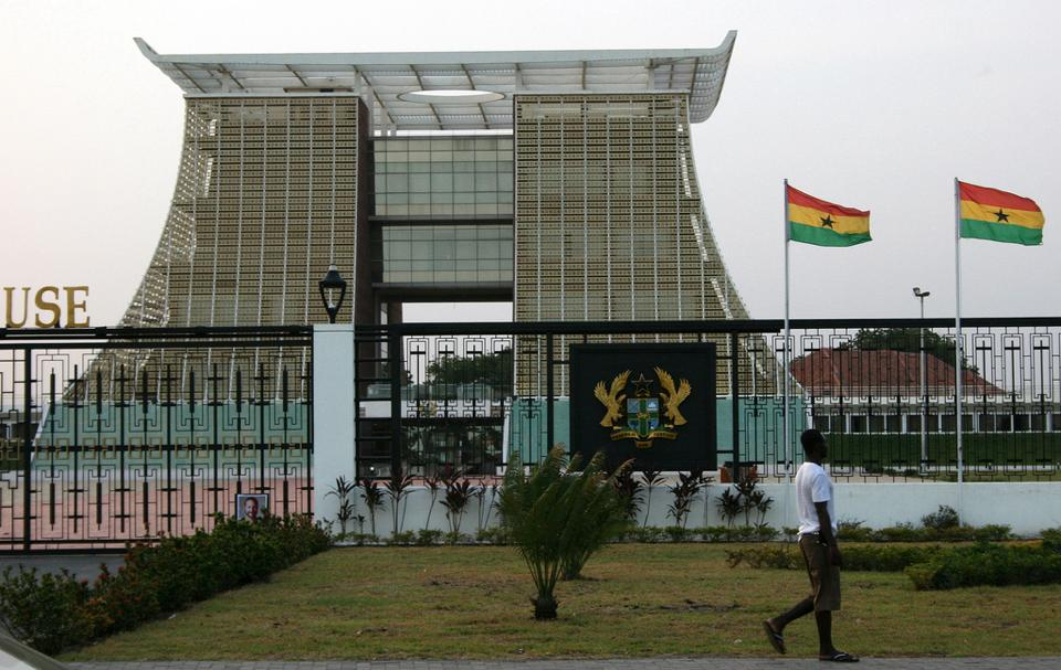 Presidential Staffers endure six months without salaries, no appointment letters