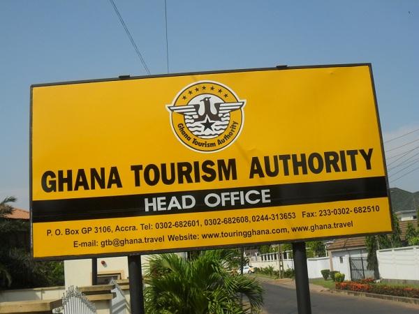 Ghana Tourism Authority Initiates 'See Ghana, Eat Ghana, Wear Ghana, Feel Ghana' Campaign