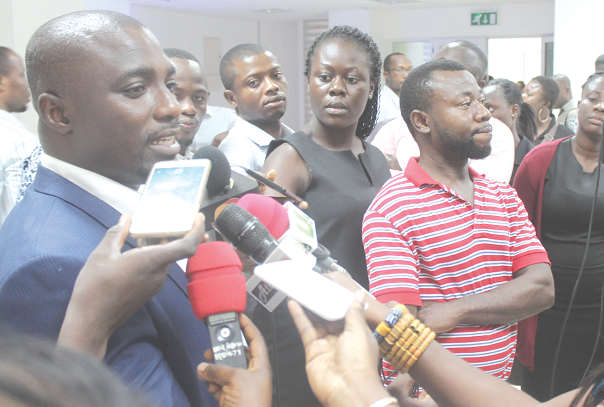 NCA urges electronic equipment dealers to certify their products