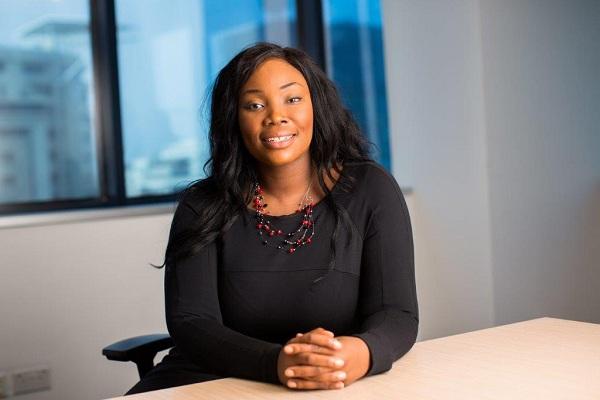 Vodafone headlines 16th Ghana Banking Awards