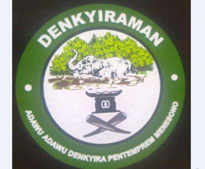 Denkyira Development Association bemoan poor media reportage on Dunkwa flooding