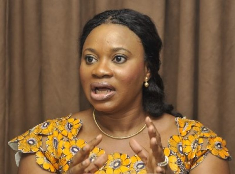 Disclose my accusers or I sue – EC boss tells lawyer