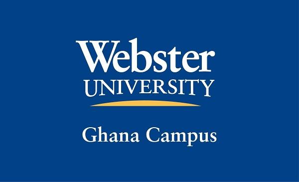 Webster University Ghana Introduces 2 New Undergraduate Programs