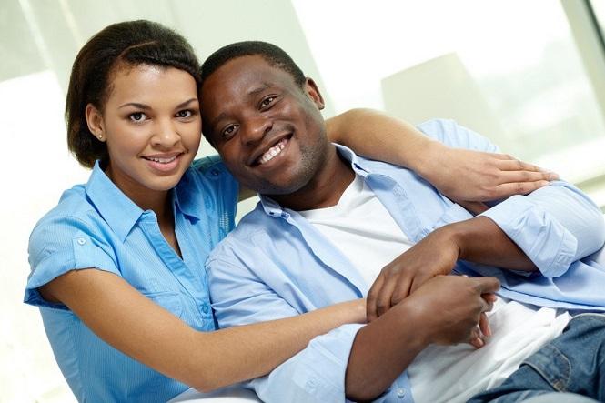 Being single is harder on men than it is on women - Study