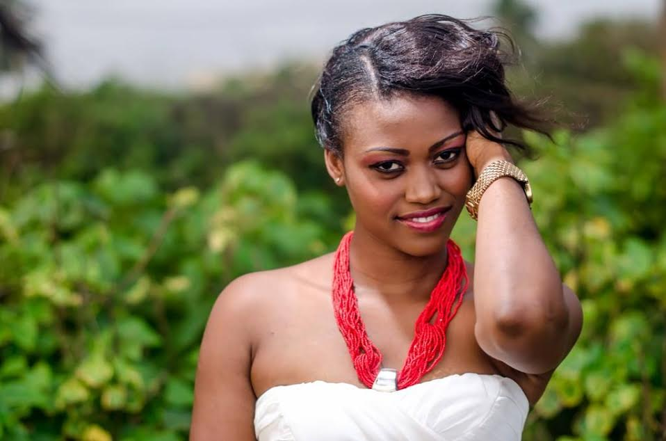 Video: Is Shatta Wale not eShun's type as the title of her upcoming song says?