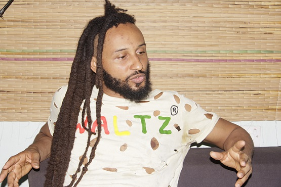 I started anal sex three years ago and I love it – Wanlov