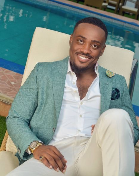 I'm ready to go naked in movies – Toosweet Annan