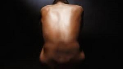 SHS boy raped by seniors, infected with HIV