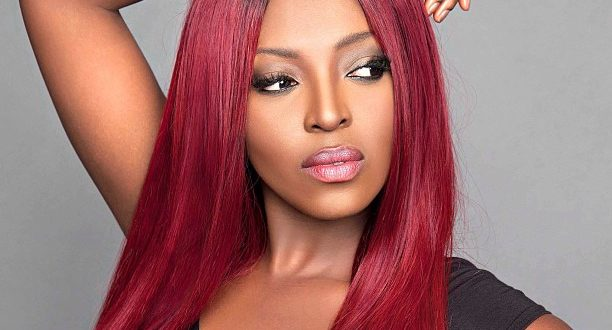 I Need A Man With Focus Not Money – Yvonne Okoro