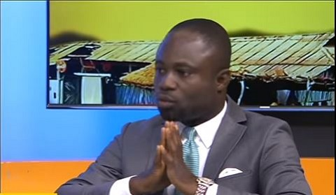 Akufo-Addo's frequent travels causing financial loss to the state - NDC MP