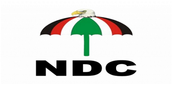 We're hungry, our wives are fighting us – NDC callers