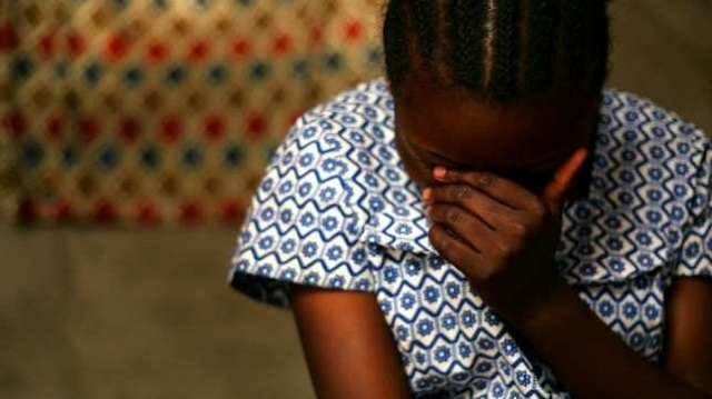 Ransom placed on heads of Ellembelle gang-rape suspects