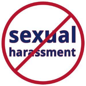 Rejoinder: ''S*x Alert!…Teachers Of Mangoase SHS Harassing Female Students'