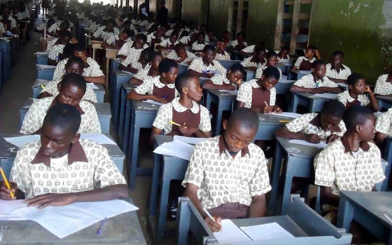Ghana Education Service extends deadline for placement of BECE candidates in SHSs