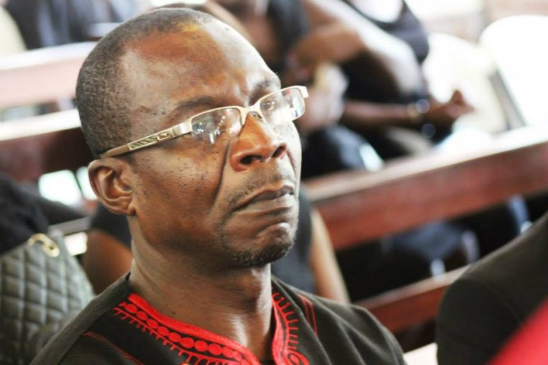 'AFFAIL MONNEY MUST FIGHT FOR JOURNALISTS'