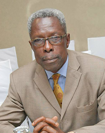 Politicians are not as corrupt as civil servants –Tony Aidoo