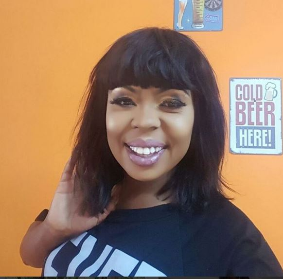 Afia Schwarzenegger angrily reacts to divorce claims