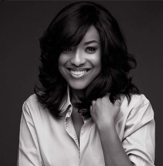 Photos: This is why Joselyn Dumas was trending over the weekend