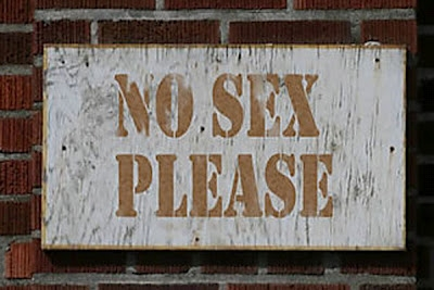 Two to be lashed for having sex in a public toilet