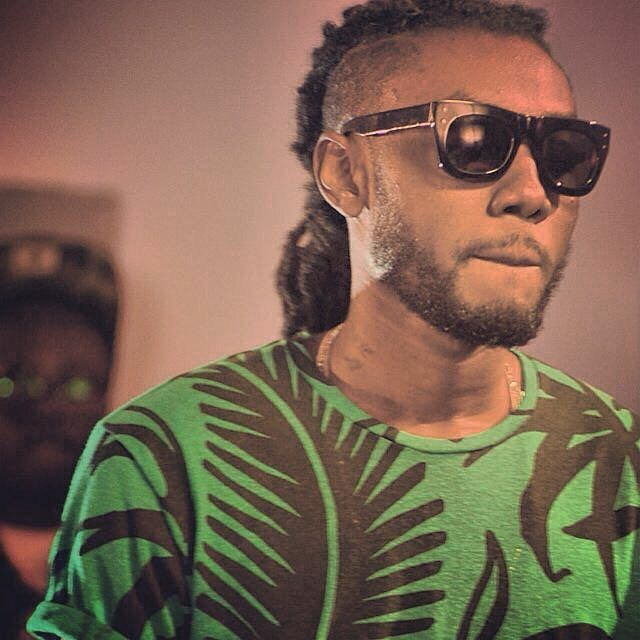 LIKE REALLY? I am disappointed in Obrafour – Pappy Kojo