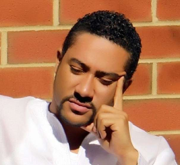 Majid Michel's fee he takes for a movie will encourage you to go into acting