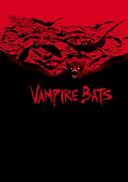 Today On eTV: Vampire Bats