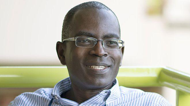 Ashesi University founder wins $500,000 education prize