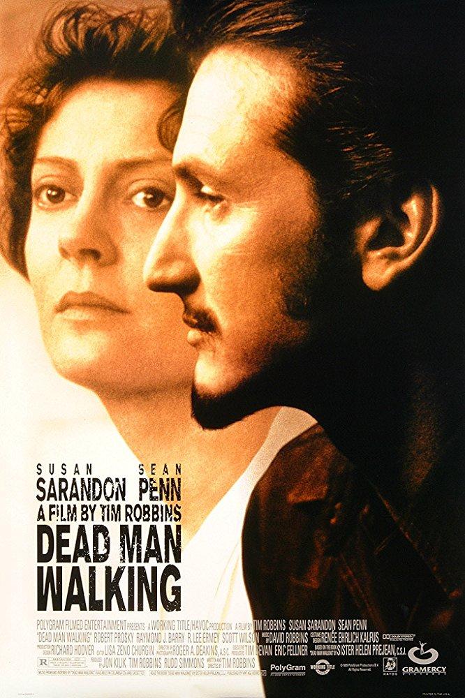 Watch: Dead Man Walking