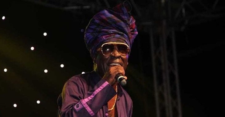 I will advice Ebony indoors than criticize her publicly – Kojo Antwi
