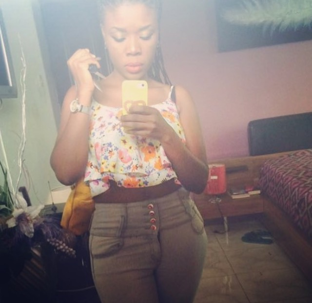 I Won't Miss An Opportunity To Become A Housewife – Delay