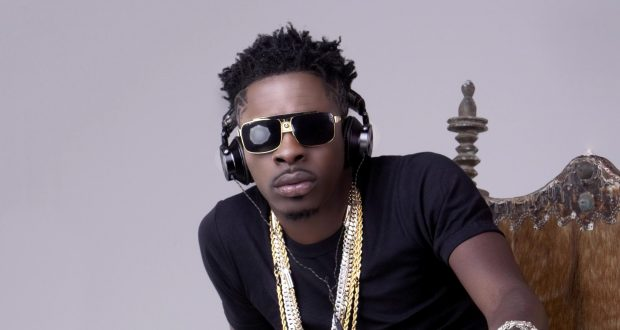 'I Want To Live A Clean Life This Year'- Shatta Wale Finally Admits