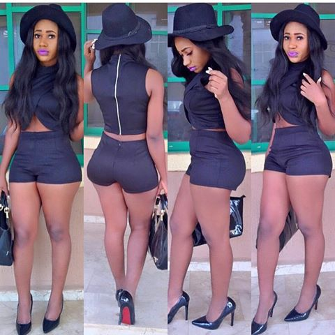 Six misconceptions about slay queens