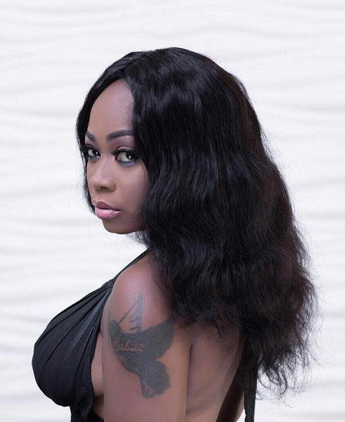 Guru names Babie Dappah as his new managress