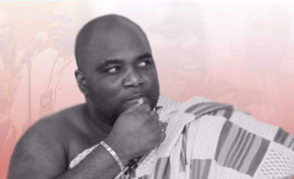 Throwback photos of KABA pounding fufu