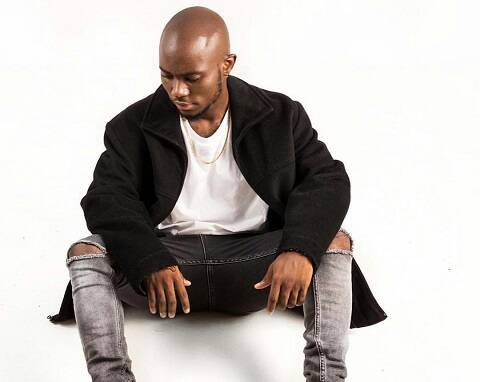 "The ""Collabo"" with Stonebwoy was to steal some of his fans – King Promise"