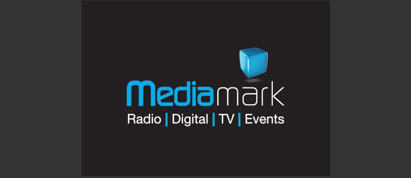 MediaMark Ghana to Hold Third Thought Leader Event