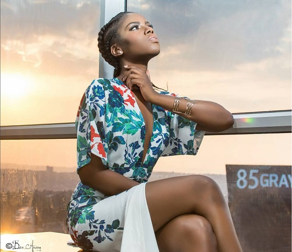 It is Unprofessional for a Manager to Date his Artist - Mzvee Slams 'Horny' Bulldog