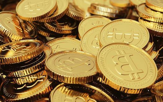 Millions 'stolen' in NiceHash Bitcoin heist