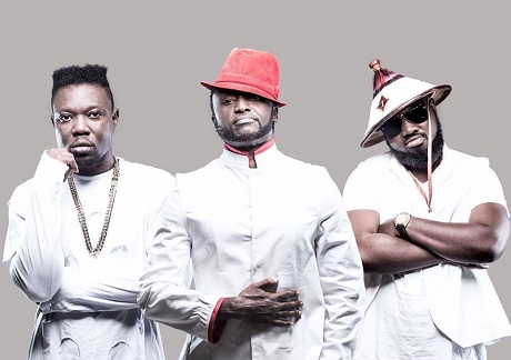 VVIP will never perform on same stage with Shatta Wale – Prodigal