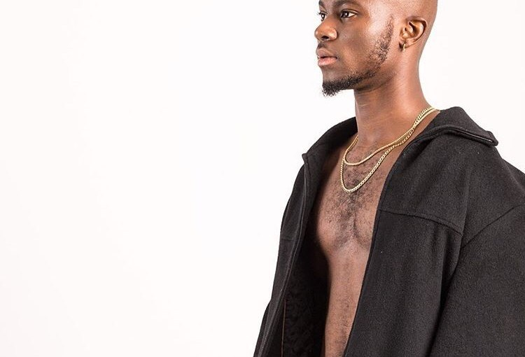 """I will Never Join Fuse ODG"" –King Promise"