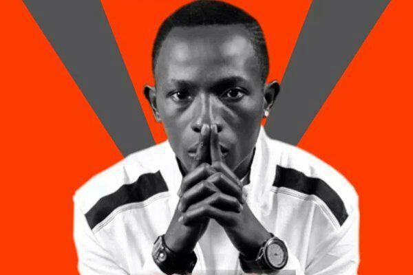 What do you think? Patapaa Finally Out With 'One Corner' Music Video