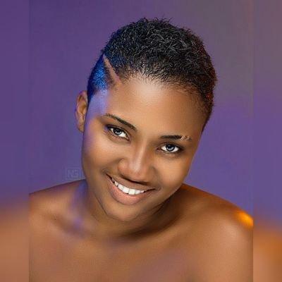 """I did not know I had bipolar disorder"" - Nana Abena Korkor Addo"