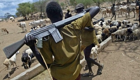 Fulani herdsman killed at Akukua over sexual advances