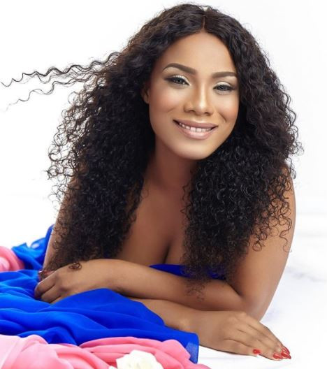 Photos: Zynnell Zuh looking elegant in these photo shot