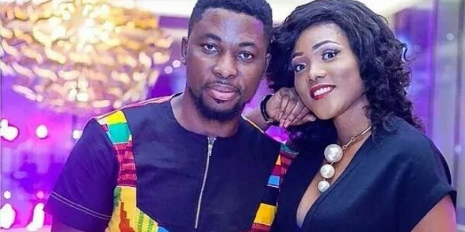Video:'You Have To F*ck Your Woman Before Marriage Because You Can't Buy a Car Without Testing It'— A-Plus