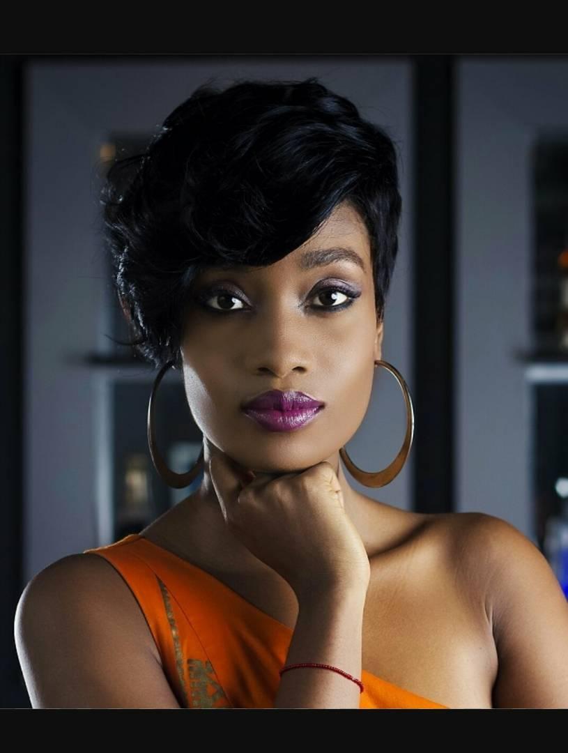 YFM Room Service Makes a Comeback with Agnes Ntow